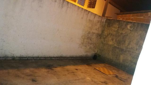 Apartamento Anayde Beiriz térreo - Foto 8