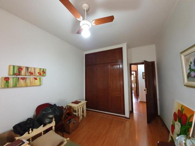 Apartamento à venda com 4 dormitórios em Centro, Ribeirão preto cod:15036 - Foto 19