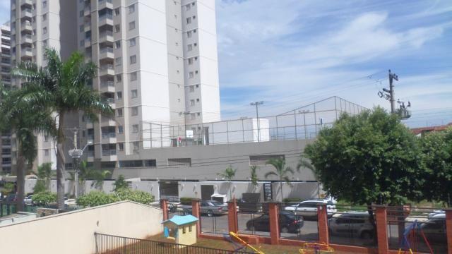 Apartamento à venda, 3 quartos, 1 vaga, jardim goiás - goiânia/go - Foto 13