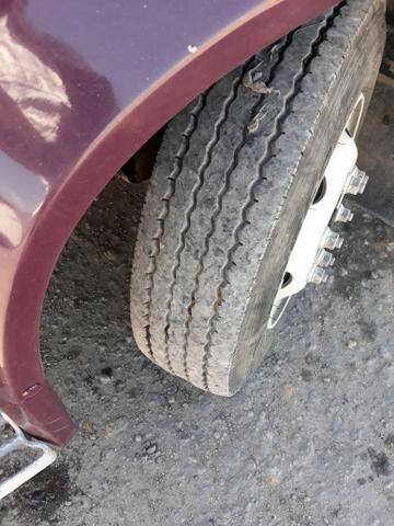 Caminhão Volks 8.150 - Foto 6