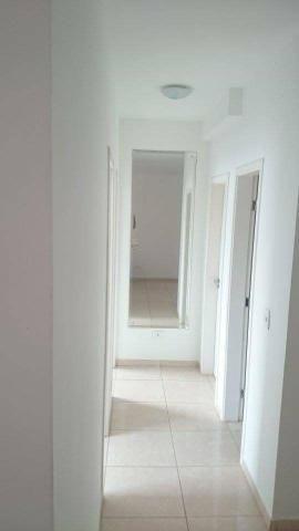Venda apartamento 3 quartos suíte guatupe São José dos pinhais - Foto 10
