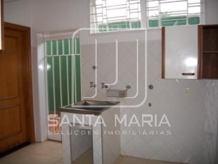 Casa para alugar com 4 dormitórios em Jd canada, Ribeirao preto cod:12069 - Foto 12