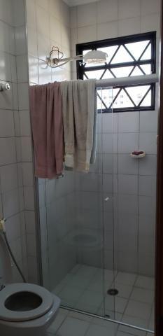 Apartamento à venda com 1 dormitórios em Jardim irajá, Ribeirão preto cod:15034 - Foto 4