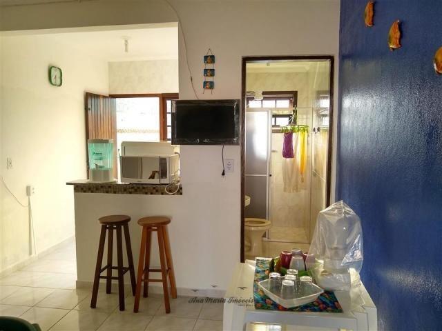 Casa Condomínio Massaguaçu Caraguatatuba! - Foto 3