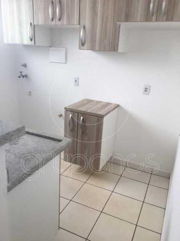 Apartamentos de 2 dormitório(s), Cond. Parque Alentejo cod: 3411 - Foto 4