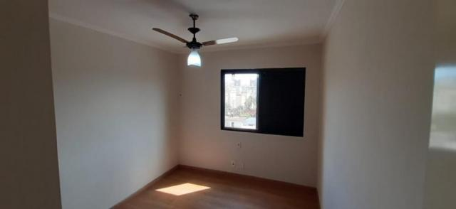 Apartamento à venda com 2 dormitórios em Presidente médici, Ribeirão preto cod:15029 - Foto 3