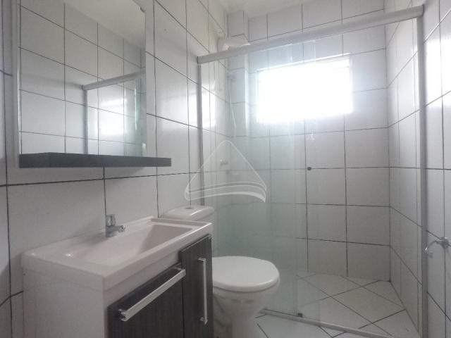 Apartamento para alugar com 2 dormitórios em Centro, Passo fundo cod:9935 - Foto 6