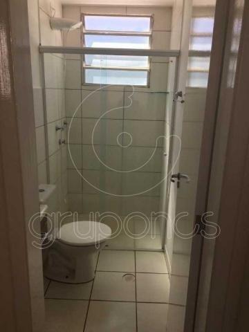 Apartamentos de 2 dormitório(s), Cond. Parque Alentejo cod: 3411 - Foto 19