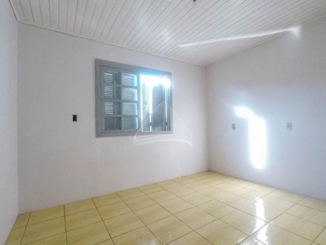 Casa para alugar com 2 dormitórios em Nenê graeff, Passo fundo cod:10289 - Foto 6