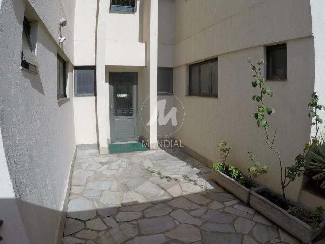 Apartamento para alugar com 3 dormitórios em Jd iraja, Ribeirao preto cod:49089 - Foto 12