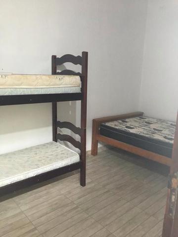 Vendo casa em Serrambi com 3 lotes com 5 quartos - Foto 11