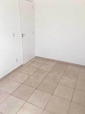 Apartamentos de 2 dormitório(s), Cond. Parque Alentejo cod: 3411 - Foto 9