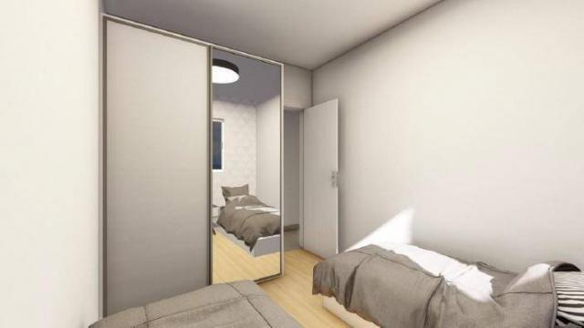 Apartamento 03 quartos no havaí. financie, use fgts. - Foto 5