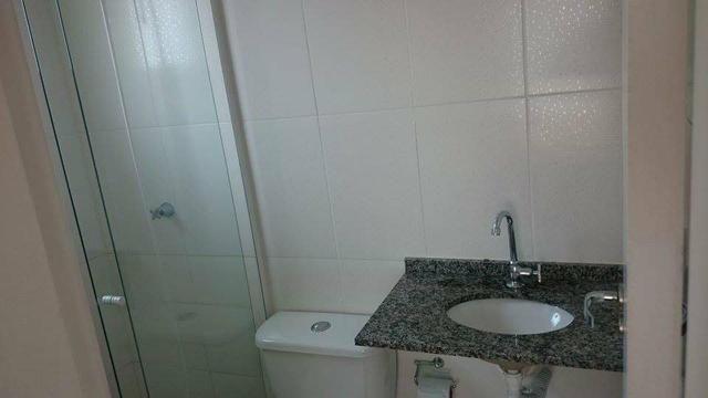 Venda apartamento 3 quartos suíte guatupe São José dos pinhais - Foto 9