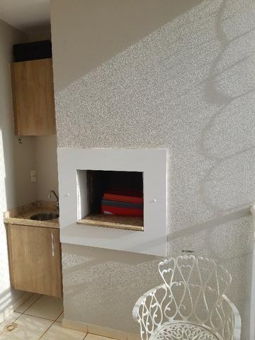 Apartamento à venda com 3 dormitórios em Nova aliança, Ribeirão preto cod:15043 - Foto 10