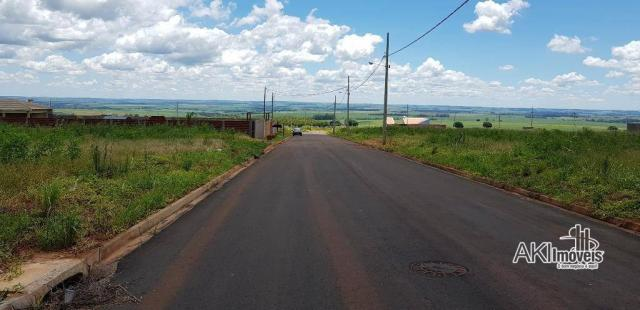 8046 | Terreno à venda em Rodovia, Iguaraçu - Foto 8