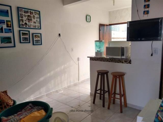 Casa Condomínio Massaguaçu Caraguatatuba! - Foto 7