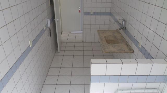 Apartamento à venda, 3 quartos, 1 vaga, jardim goiás - goiânia/go - Foto 12