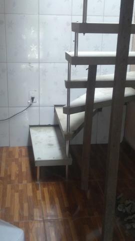 Godoy Escadas pré moldadas apartir de 900$ - Foto 4