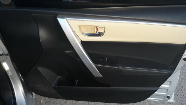 Corolla altís 2018 - Foto 7