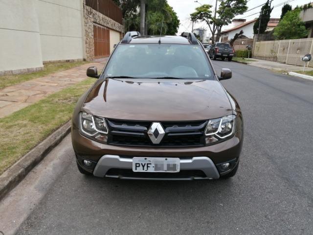 Renault Duster Dynamique - Foto 3