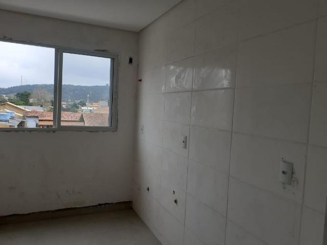 MX*Apartamento com 2 dormitórios, elevador, valor promocional!! 48 99675-8946 - Foto 13