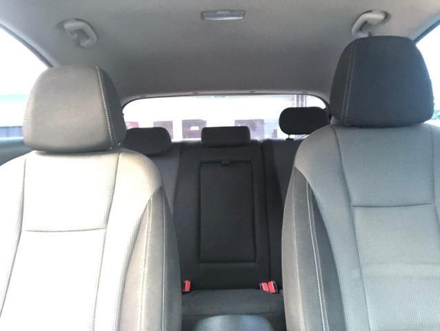 Hyundai i30 1.6 16v - Foto 6