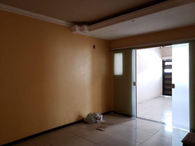 Casa Solta Forquilha - Foto 5