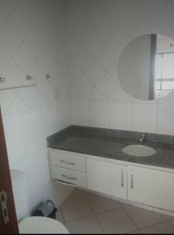 Alugo Apartamento - Condomínio JCP - cód. 1535 - Foto 3