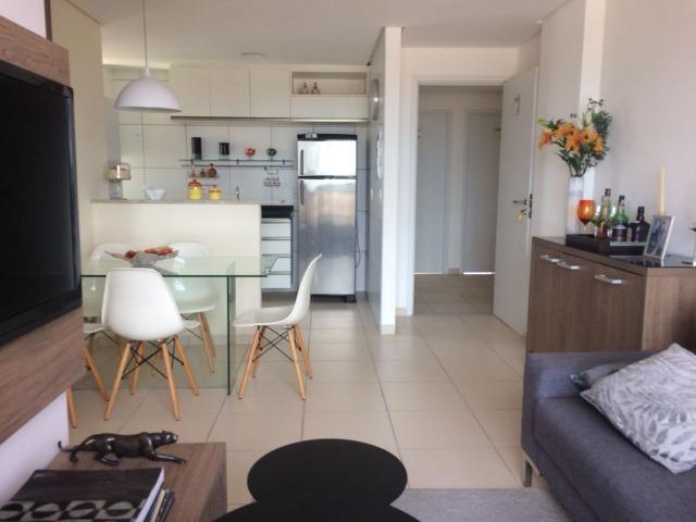 Apartamentos no Passaré - Foto 7