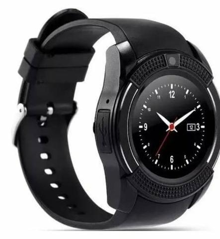 Relógio Smartwatch V8 - Foto 2