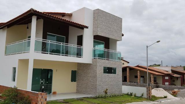 Casa em Barreirinhas - Foto 7