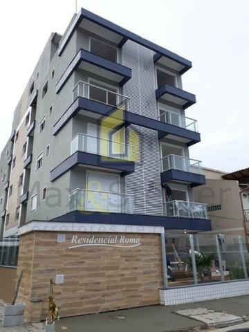 MX*Apartamento com 2 dormitórios, elevador, valor promocional!! 48 99675-8946 - Foto 7
