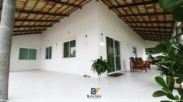 Linda Casa Mobiliada a Venda em Paracuru - Foto 2