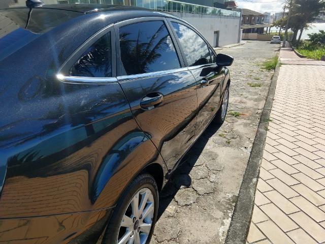 New Fiesta 2011 - Foto 20