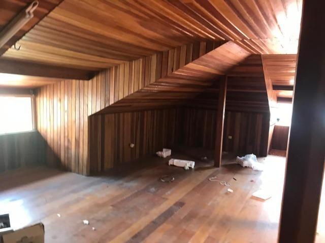 Casa 198 m² e sobrado 180,00 m² - Foto 9