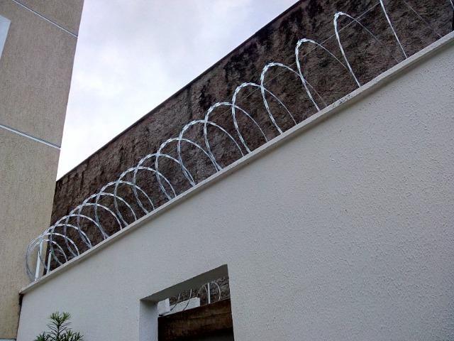 Campos Security Segurança Eletrônica - Foto 6