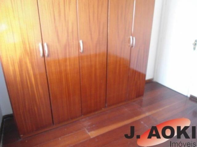 Excelente apartamento - Aclimação - Foto 13