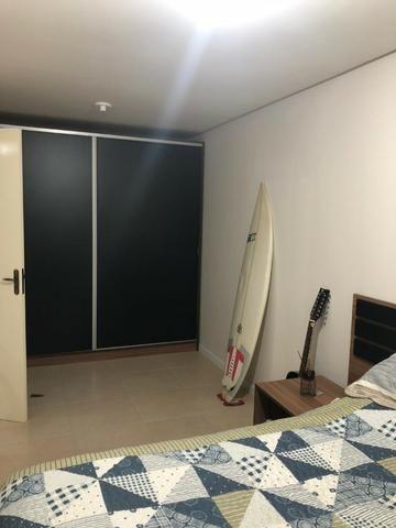 Apartamento Mobiliado Ana Rech - Foto 6