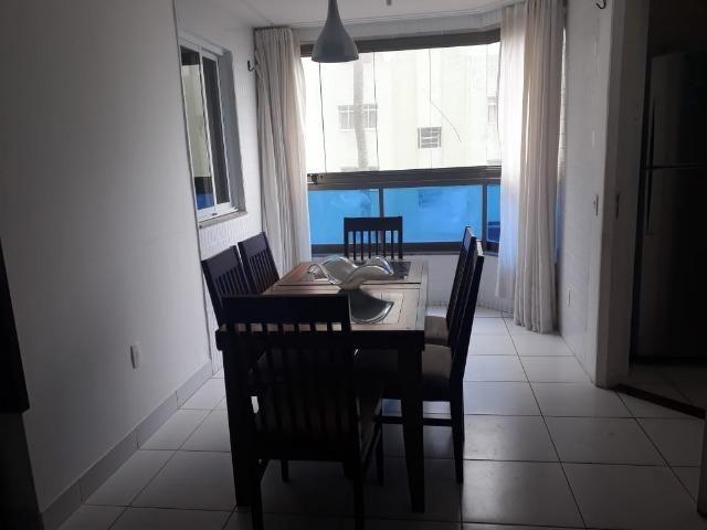 Apartamento praia das virtudes - guarapari - Foto 11