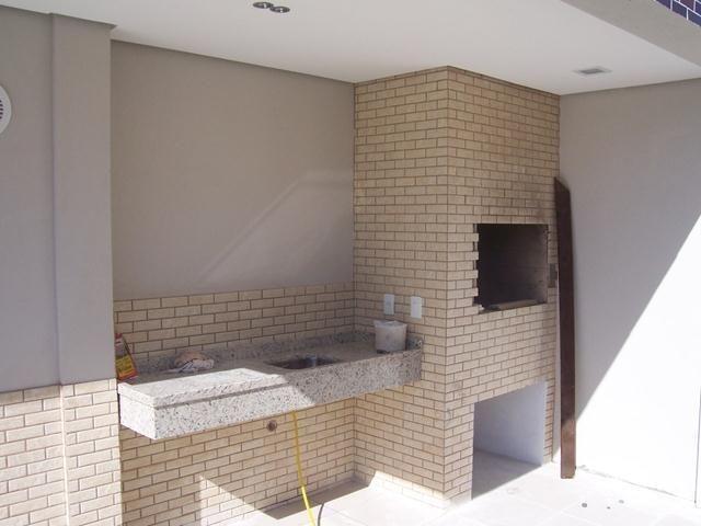 Apartamento aluguel anual de 2 quartos sendo 1 suíte em Ingleses Florianópolis - Foto 9