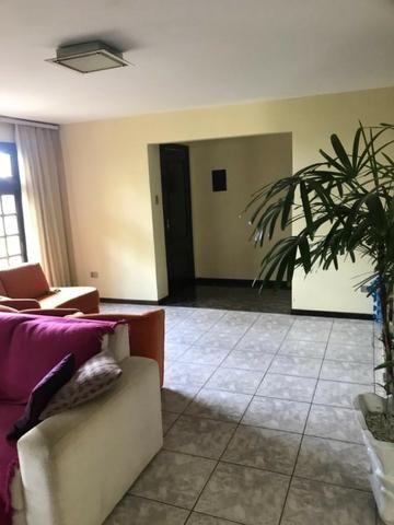 Casa 198 m² e sobrado 180,00 m² - Foto 15
