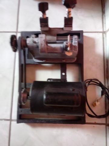 Vendo copiadora de chaves - Foto 3