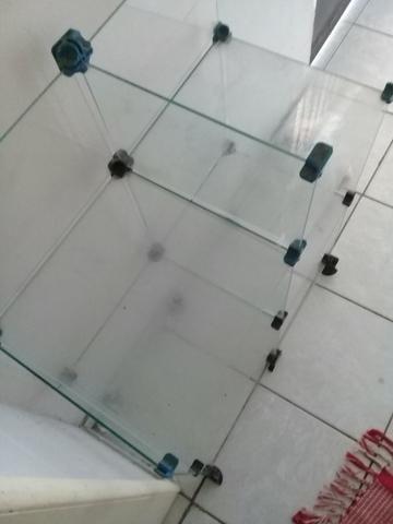 Armário de vidro - Foto 2