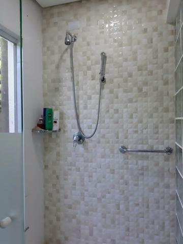 Imobiliária Nova Aliança!!! Vende Casa Alto Padrão na Fazenda Muriqui - Foto 8