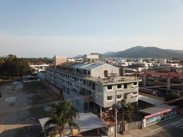 KS - Super promoção apartamento duplex 3 dormitórios sendo 2 suíte em área nobre - Foto 8