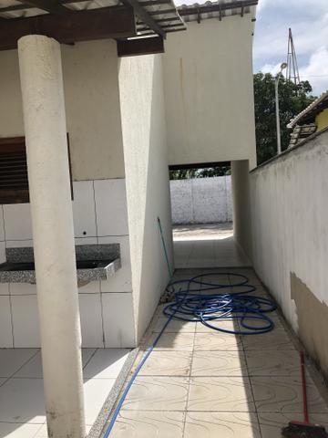 Venda de casas - Foto 8