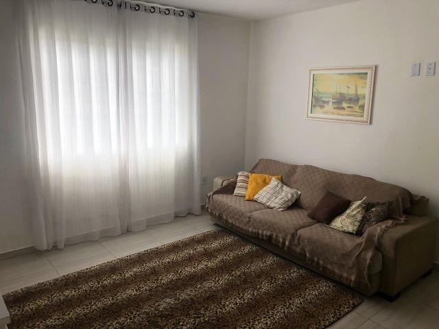 Vendo apartamento 2 quartos Ingleses Direto c/ Proprietário - Foto 4