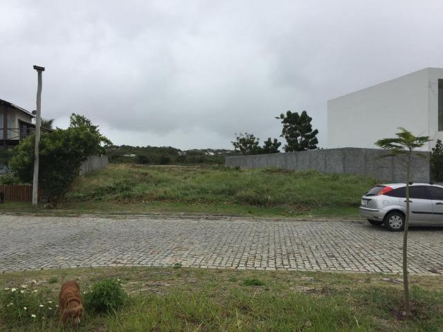 Terreno 1100m² no Cond. Busca Ville em Busca Vida R$ 540.000,00 - Foto 15