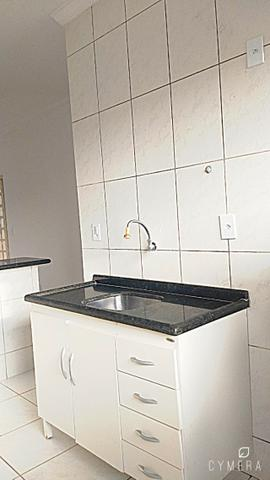 Aluga-se Apartamento Deville, Incluso o Condomínio - Foto 7